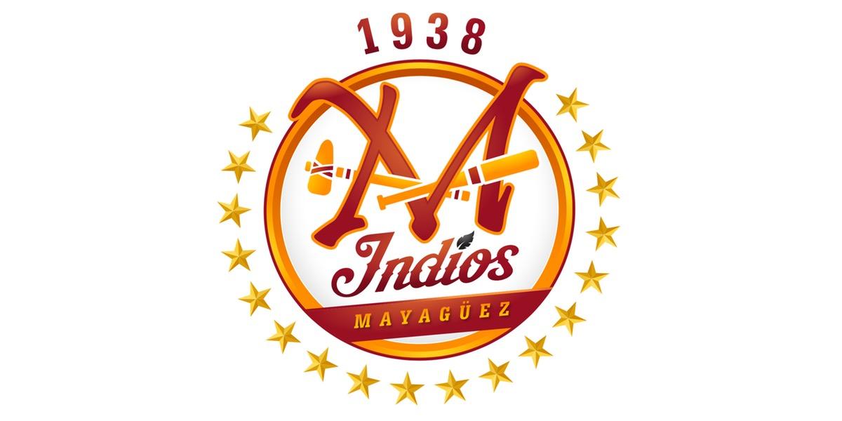 Indios de Mayagüez [E]