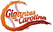 logo-carolina