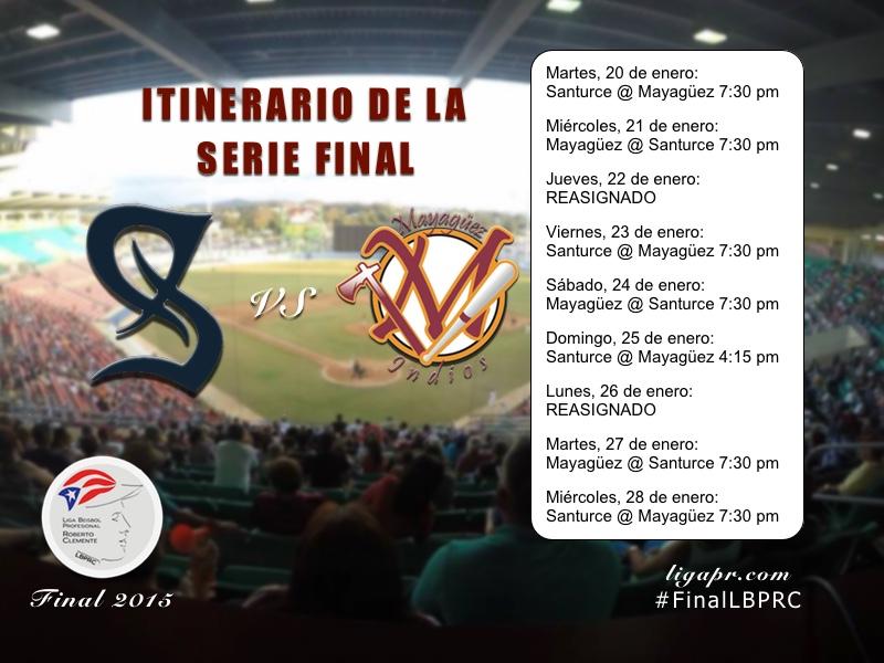 itinerario-final2015